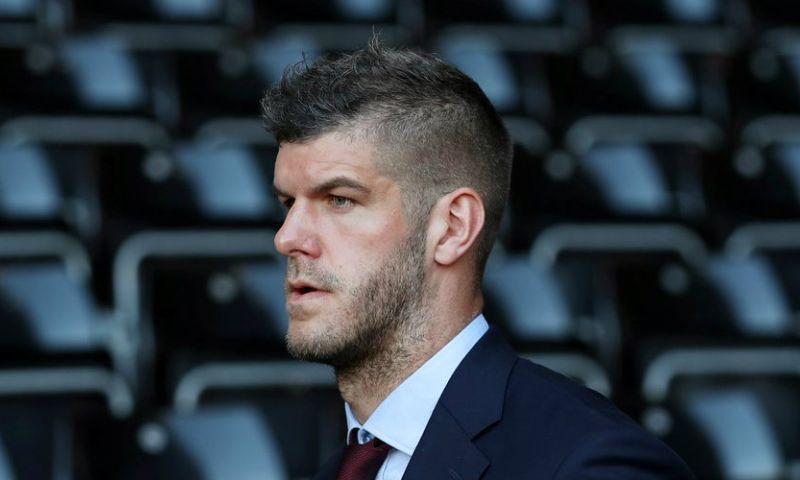 Afbeelding: Celtic komt halverwege eigen Europese duel met nieuws: 'Barça-held' keert terug