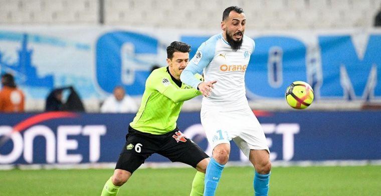 PSV handelt razendsnel: Mitroglou direct bij selectie tegen Apollon Limassol