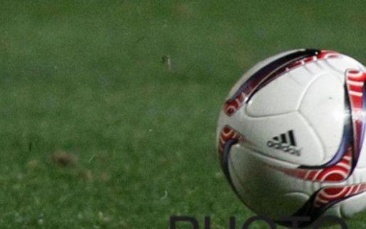 Afbeelding: Beker van België: deze zestien amateurploegen maken kans op topaffiche