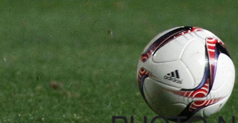 Beker van België: deze zestien amateurploegen maken kans op topaffiche
