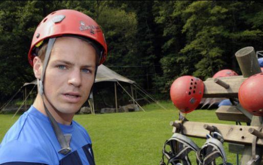Afbeelding: OFFICIEEL: 'Google-spits' Bakx (33) kiest voor exotisch avontuur