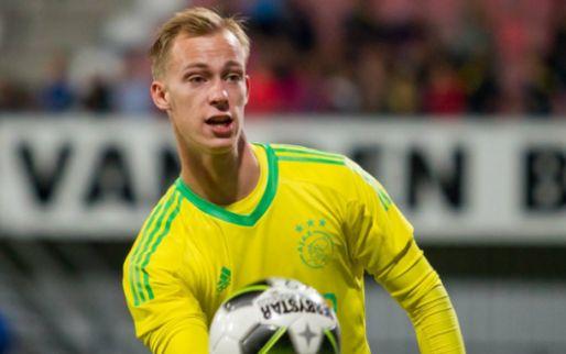 Laatste Transfernieuws Helmond Sport