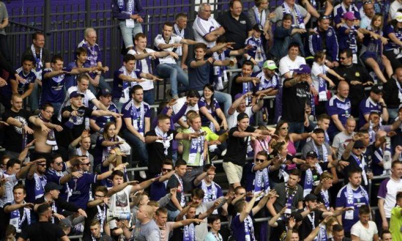 Afbeelding: Anderlecht sluit samenwerkingsverband met zes amateurs: