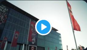 Blik achter de schermen: Antwerp legt op de slotdag even vier versterkingen vast