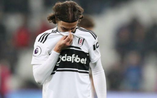 Afbeelding: OFFICIEEL: Ex-Anderlecht-speler Markovic keert terug naar zijn thuisland