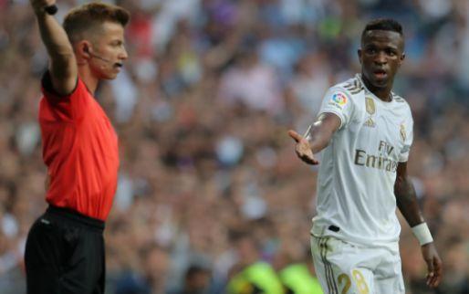 Afbeelding: 'Arsenal en Paris Saint-Germain klopten tevergeefs aan bij Real Madrid'