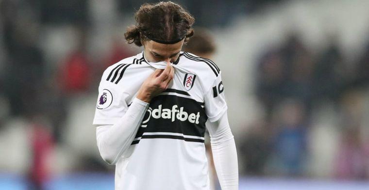 OFFICIEEL: Ex-Anderlecht-speler Markovic keert terug naar zijn thuisland