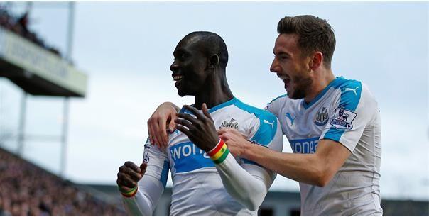 Verschueren legt uit waarom Anderlecht Cissé misliep: Ze wilden hem niet lossen