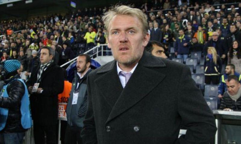 Afbeelding: FAIL! Domme owngoal draagt bij aan ontslag van bondscoach Bosnië
