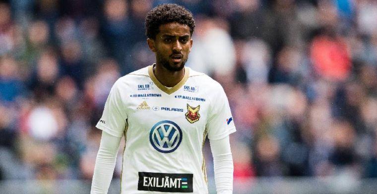 OFFICIEEL: KAA Gent ziet speler naar Nederland vertrekken