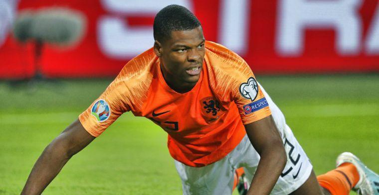 Kraay trekt keuze Koeman in twijfel: 'Hij heeft in Oranje nooit teleurgesteld'