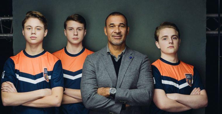 AZ strikt 'huidige nummer 1 van Nederland': We zetten een flinke stap vooruit