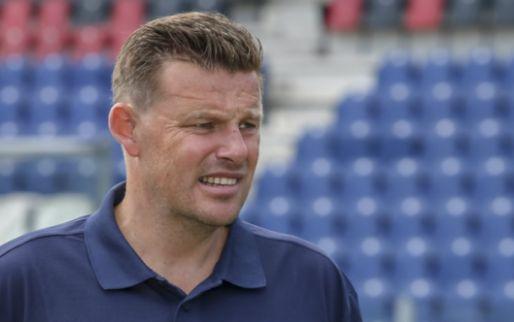 Afbeelding: LIVE-discussie: RKC mist twee spelers in belangrijke clash met PEC Zwolle