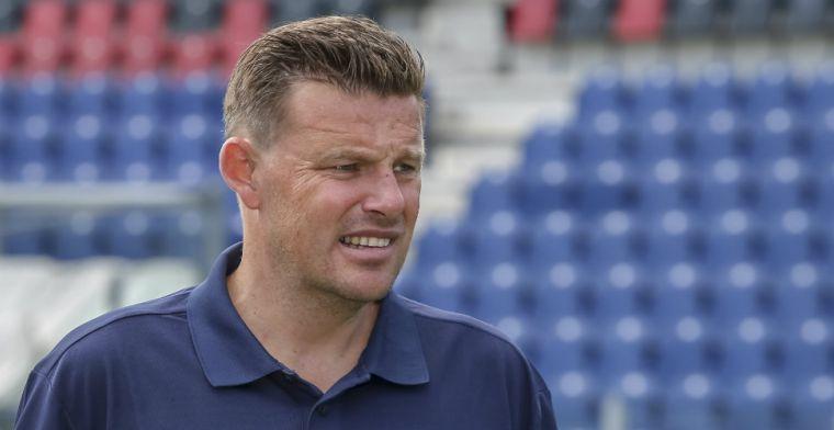 LIVE-discussie: RKC mist twee spelers in belangrijke clash met PEC Zwolle