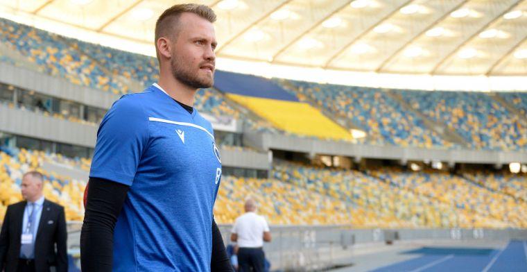 UEFA laat fans oefenen op namen van Genk en Cloob Brooger: 'See-mon Meen-yo-lay'