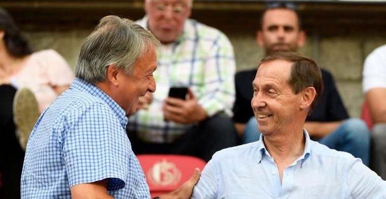Mag het imago van Anderlecht straks overboord? 'Geen lijk, maar een massagraf'