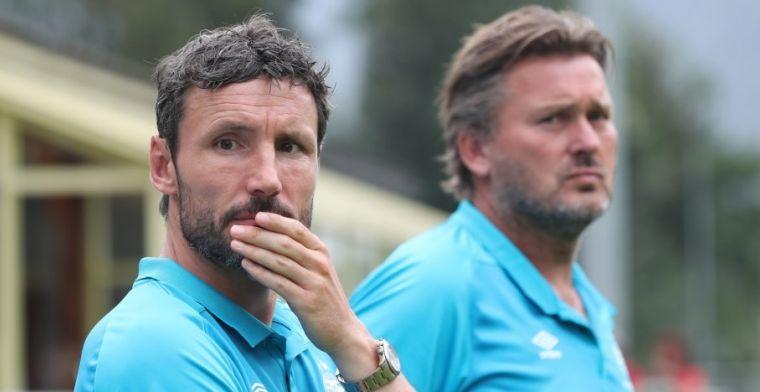 PSV opent tegen 'zoekende' Portugezen: 'Daar gingen ze met 5-0 onderuit'