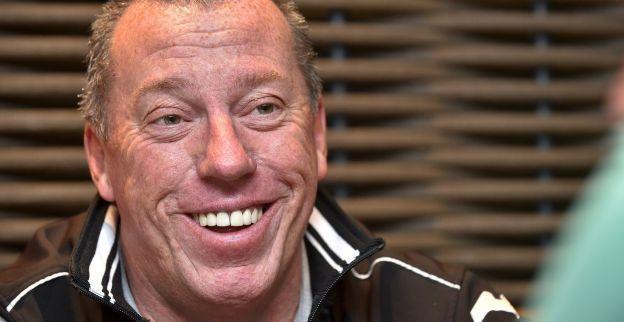 """Devroe geeft fouten bij Anderlecht toe: """"Dat neem ik voor mijn rekening"""""""