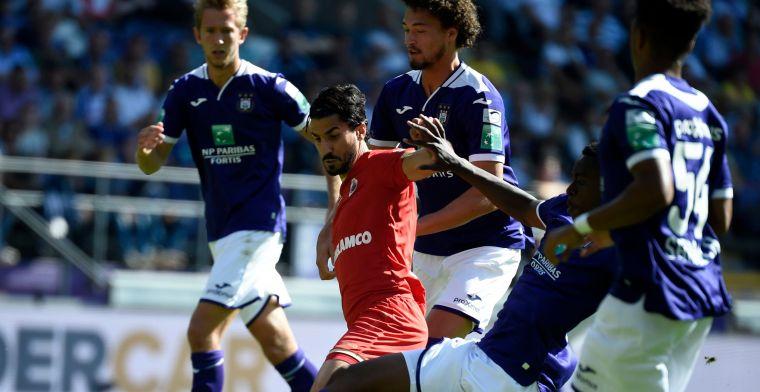 Verheyen heeft opvallend voorstel: Anderlecht heeft satellietploeg nodig