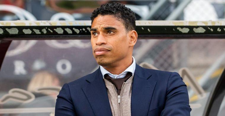 Reiziger ziet PSV voorbeeld Ajax volgen: 'Goed voor het Nederlandse voetbal'
