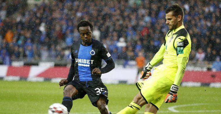 Uithaal naar Anderlecht: 'Niets meer terug te vinden van visie en structuur'