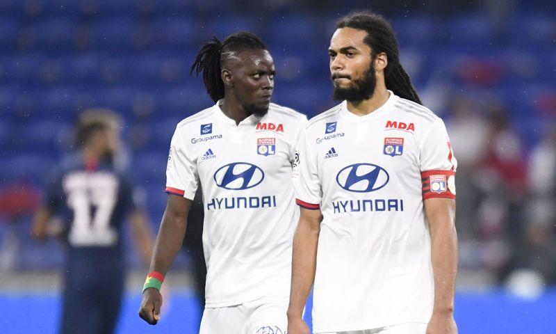 Afbeelding: Valencia kent goede generale voor clash met Ajax; Denayer en Lyon stellen teleur