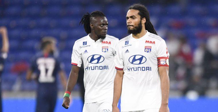 Valencia kent goede generale voor clash met Ajax; Denayer en Lyon stellen teleur