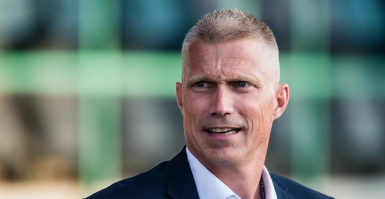 PSV gewaarschuwd voor 'krengerige kou': 'Dat zijn wij niet gewend in oktober'