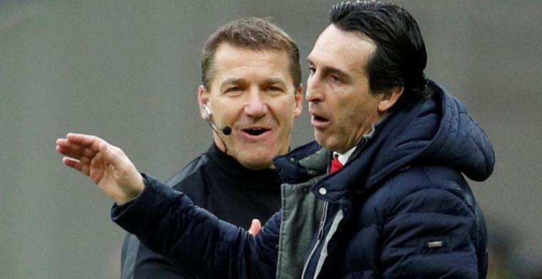 OPSTELLING: Standard krijgt experimenteel Arsenal tegen zich