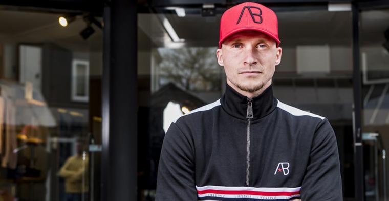 'Ex-Anderlecht-speler bereikt mondeling akkoord en heeft transfer te pakken'