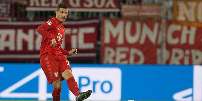 Bayern haalt in statement hard uit naar Frankrijk: 'Slaat helemaal nergens op'
