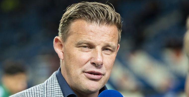 'PEC Zwolle zegt duel met FC Groningen af: twee spelers moeten naar tandarts'