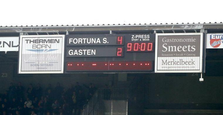 'Het is eigenlijk gek dat we het verval van Feyenoord gek vinden'