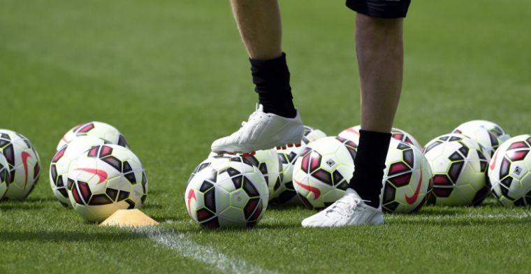 Matchfixingexpert UEFA: Dat was veel erger dan KV Mechelen - Waasland-Beveren
