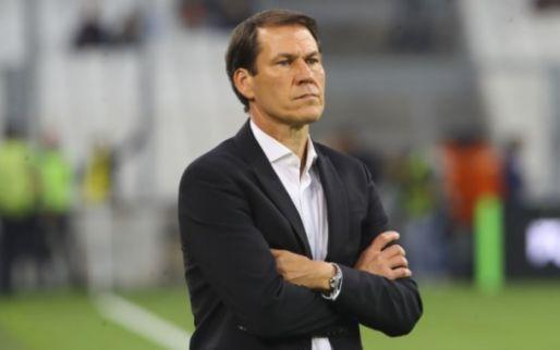 Afbeelding: Lyon heeft nieuwe trainer: Denayer krijgt te maken met succescoach (55)