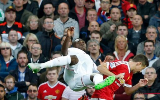 Afbeelding: Liverpool zoekt nog altijd opvolger voor Benteke tegen Manchester United