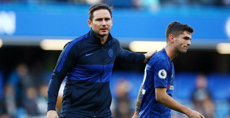 Hier liggen de kansen én schuilen de gevaren voor Ajax tegen 'nieuw' Chelsea