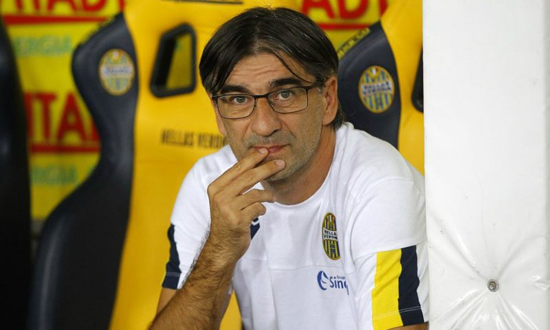 Afbeelding: Opmerkelijke reactie na Balotelli-statement: 'Geen ophef over iets wat er niet is'