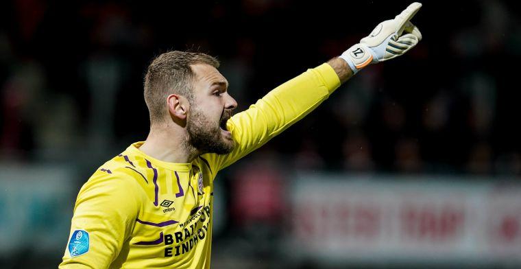 De Eredivisie-flops: tegenvallend PSV-duo, Ajax-invaller en uitgefloten keeper