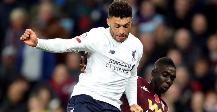 Engelse media kan lof niet op over Nakamba (ex-Club Brugge): 'Hij was overal!'
