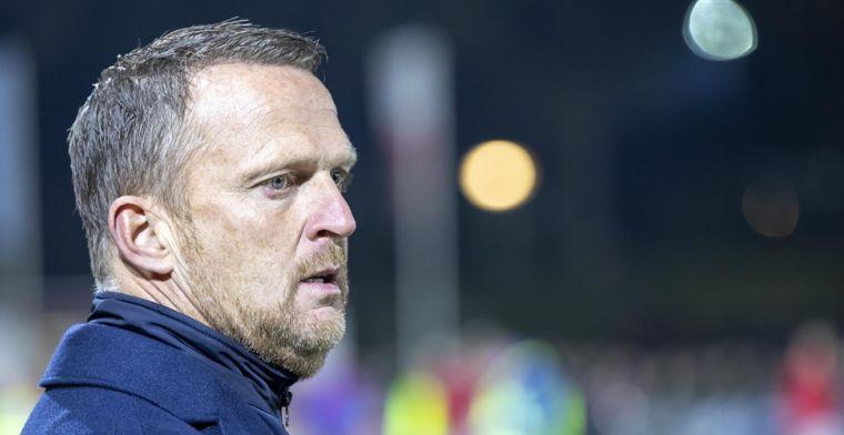LIVE-discussie: FC Utrecht jaagt op Vitesse en PSV, Fortuna in goede flow