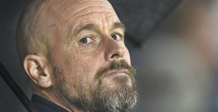 Ten Hag en vijf anderen: de kandidaat-opvolgers van Kovac bij Bayern München