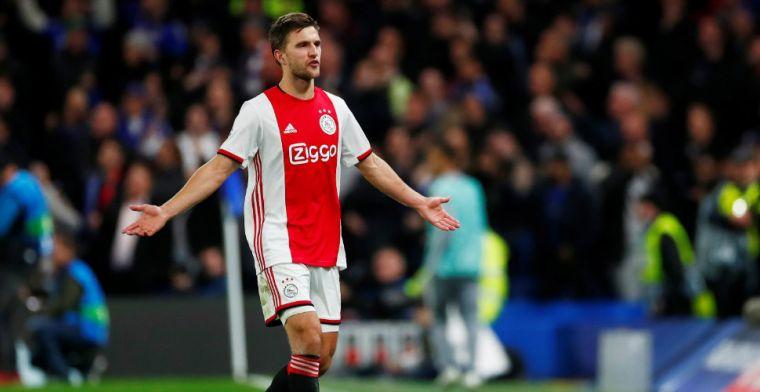 'We hebben bepaalde revanchegevoelens tegen FC Utrecht, hoe raar dat ook klinkt'