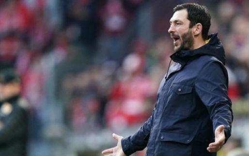 Afbeelding: Update: trainerscarrousel in Bundesliga, Mainz pikt ontslagen Köln-coach op