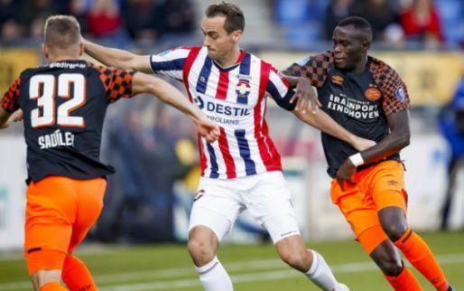Afbeelding: De Eredivisie-flops: PSV met Sadílek en recordaankoop, schrijnende cijfers Kramer
