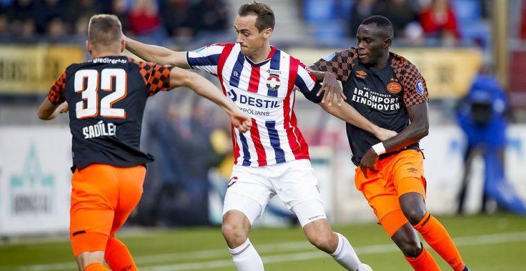 De Eredivisie-flops: PSV met Sadílek en recordaankoop, schrijnende cijfers Kramer