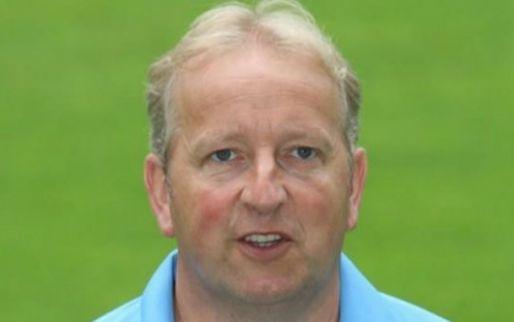 OFFICIEEL: Oud-Heverlee Leuven profiteert van vertrek bij Cercle Brugge - VoetbalPrimeur.be