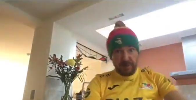 LOL! KV Oostende hoopt in de Beker van België op medewerking van Club Brugge