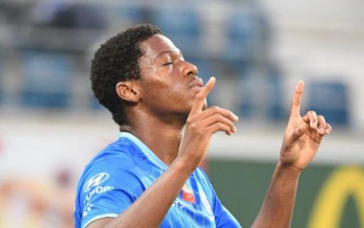 'KAA Gent kreeg concreet bod binnen van FC Porto, maar hield voet bij stuk' - VoetbalPrimeur.be
