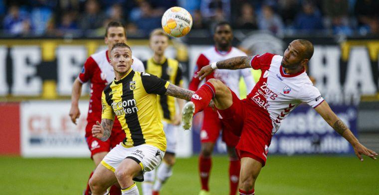 Büttner had steun aan landgenoot bij Manchester United: 'Was iedere dag bij hem'
